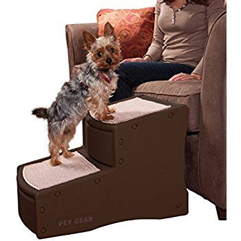 Pet Gear Easy Step II Pet Stairs, Cats And Dogs Up To U003eu003eu003e Discover This  Special Product, Click The Image