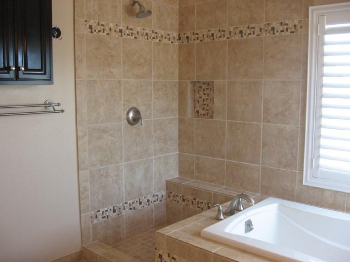 Tile Flooring San Diego Vista Carlsbad: 17 Best Images About Bathroom With Marble On Pinterest