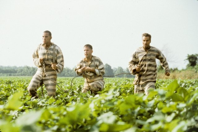 O Brother, Where Art Thou?: George Clooney, Worth Watches, Coen Brother, Movie Worth, Fav Moviesbook, Favorite Movie, Moviesshow Worth, Favorite Film, Cinematic Art