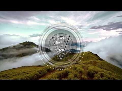 Jon Hopkins. Open eye Signal. Remix.