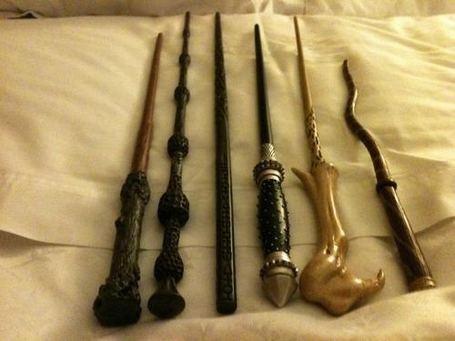 234 best images about harry potter misc on pinterest for Real elder wand