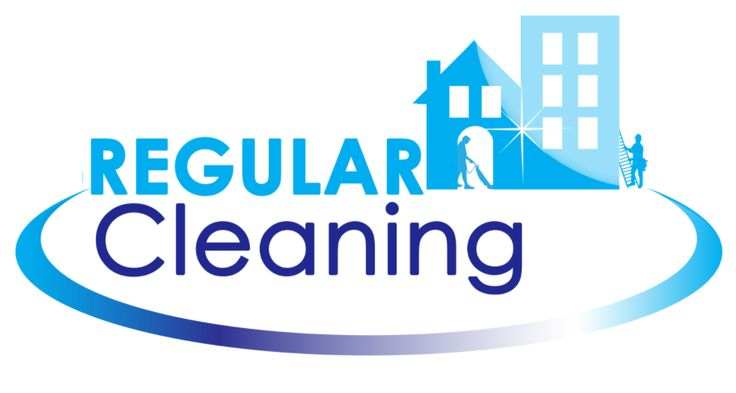 #Technology is changing all #industries around the world, and even the #cleaning industry is not immune from it. Many #companies are working to create #technologies that seek to keep and #office or #residence perfectly #clean and #hygienic. #Commercialcleaningcompanies, #CommercialCleaningCompany, #CorporateCleaningCompany, #CommercialCleaningCompaniesAustralia