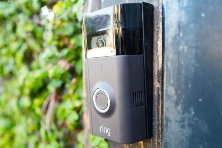 Uploaded Ring footage reportedly provides location to the ...