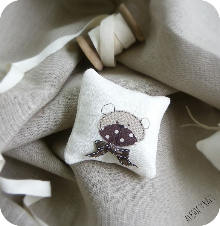 Ale soft craft