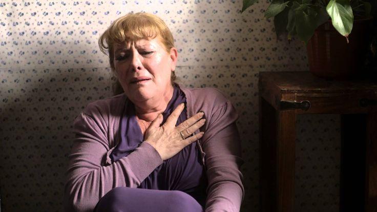 "Teaser-Trailer ""Canciones a medianoche"""