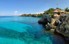 Best All-Inclusive Resorts in Jamaica