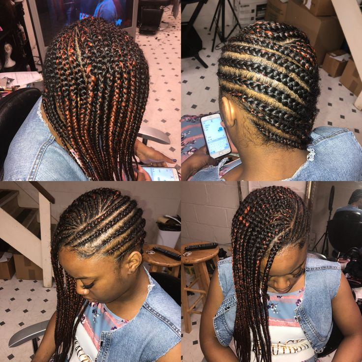 Pin By Lynette Turner On My Hairstyle Remakes Hair Styles