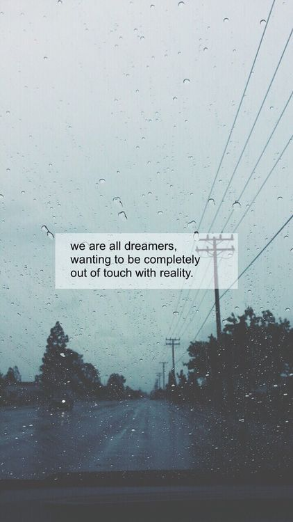 45 best Tumblr quotes images on Pinterest Life tips Backdrop