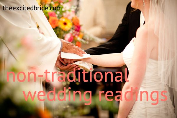 30 Best Ideas About Wedding Bible Verses On Pinterest