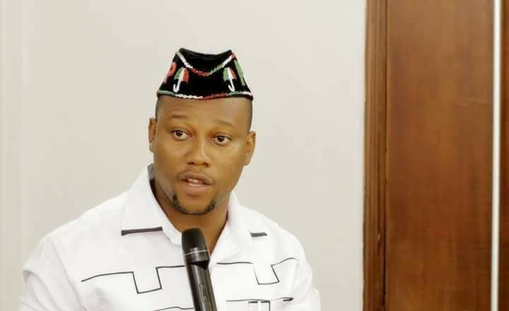By Inemesit Akpan-Nsoh  Publicity Secretary of Akwa Ibom State chapter of the Peoples Democratic Party (PDP)Ini Ememobongspoke on the partys chances ahead of the 2019 elections and development strides of Governor Udom Emmanuel. Inemesit Akpan-Nsoh reports.  Q: What is the fate of the PDP in 2019; do you think the party can still retain Akwa Ibom?  A: Lets wait for 2019 to come. There may not even be APC in 2019. Yes! It has never contested any two general elections in the same name or…