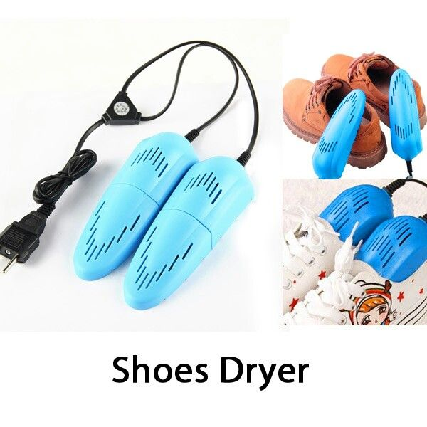 Shoes dryer rp 99.000
