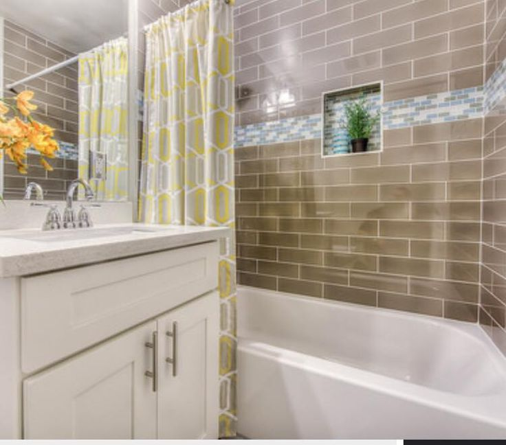 1000 Ideas About Flip Or Flop On Pinterest: Flip Or Flop, Cleanses And Bathroom On Pinterest