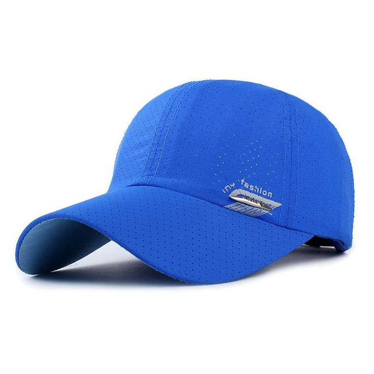 74 best hats and caps images on pinterest baseball caps for Fishing ball caps
