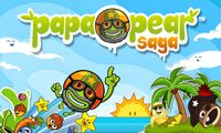 Papa's Hot Doggeria #Papas_Games #papa_games #Papa_Louie_2 #Papas_Freezeria http://papasgamesonline.com/papas-hot-doggeria.html