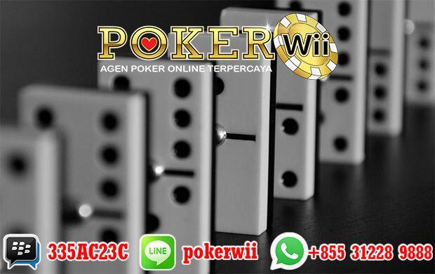 Pin On Situs Poker Domino Terbaik