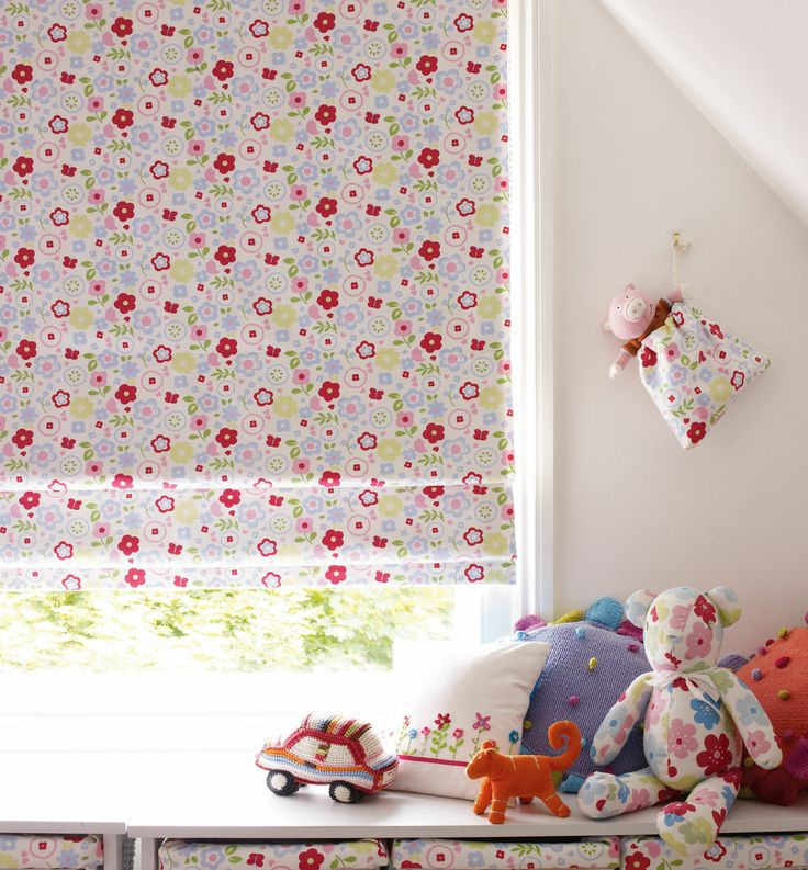 all our roman blind are child safe romanblinds prettyblinds home interiordesign