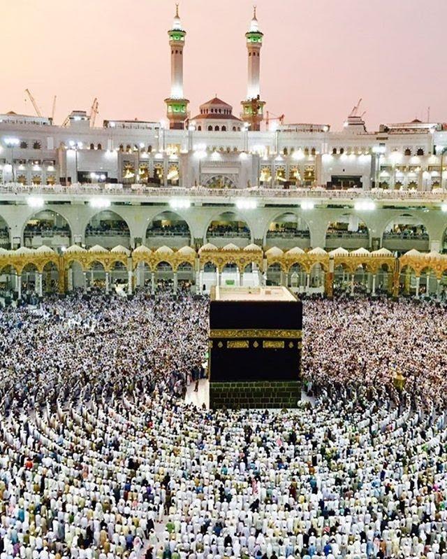 #ALLAH #var#gam #ALLAH #var #ALLAH#yar..