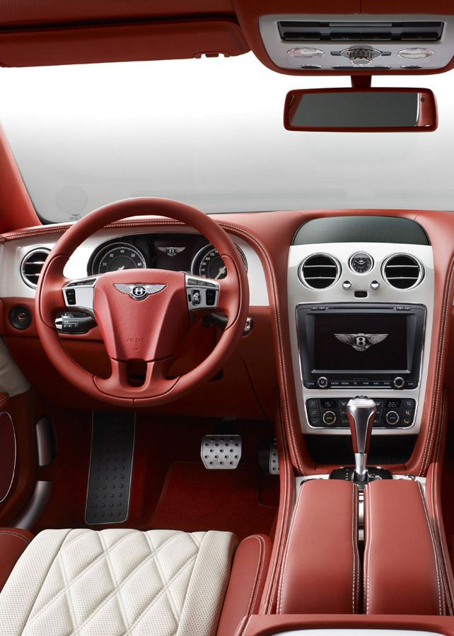 2018 bentley flying spur price. perfect flying bentley flying spur mulliner inside 2018 bentley flying spur price
