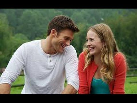 New romantic movies 2015 hollywood ♥ Best drama movies full length ♥ Romance movies for teenagers - YouTube 2:35:23 ... EXCELLENT, I didn't want it to end!