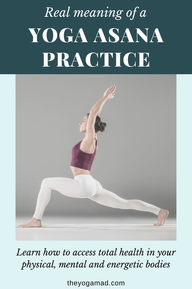 Pin On Home Yoga Practice
