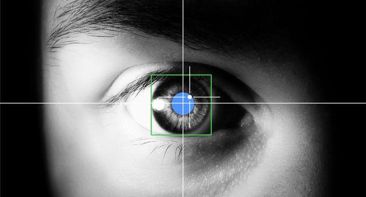 Il codice di tracciamento di Google Analytics: le impostazioni di base