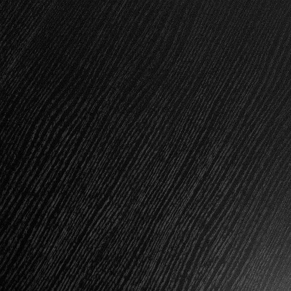 Black laminate flooring. $1.39 sq ft Kronoswiss Urban Black Laminate Flooring