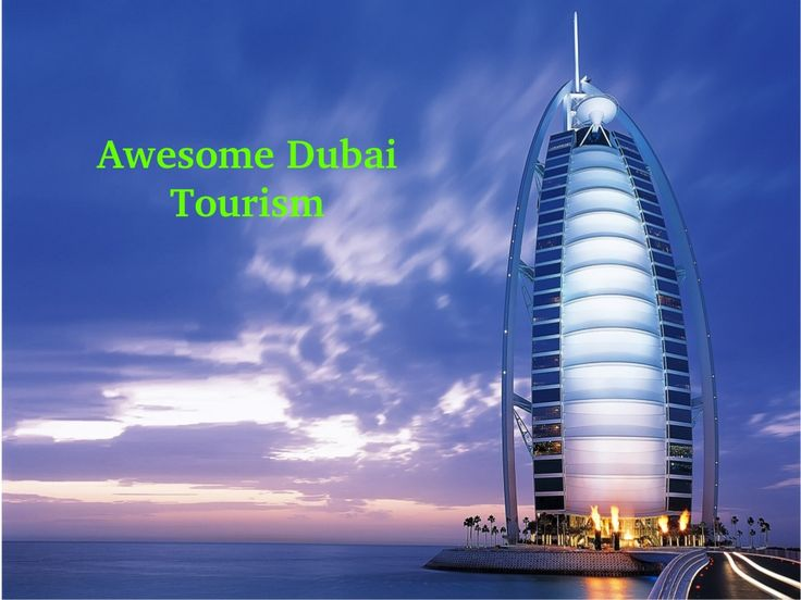 Attractive dubai travels with universal travel house by Universal Travel House Ltd via slideshare