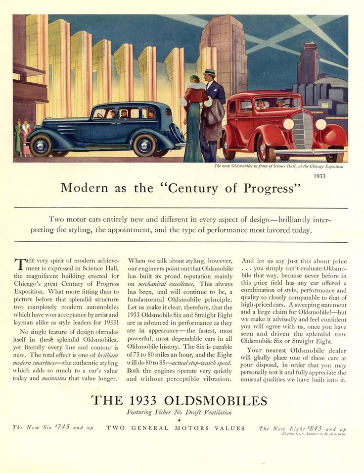 21 best 1933 Olds images on Pinterest | Vintage cars, Sedans and ...