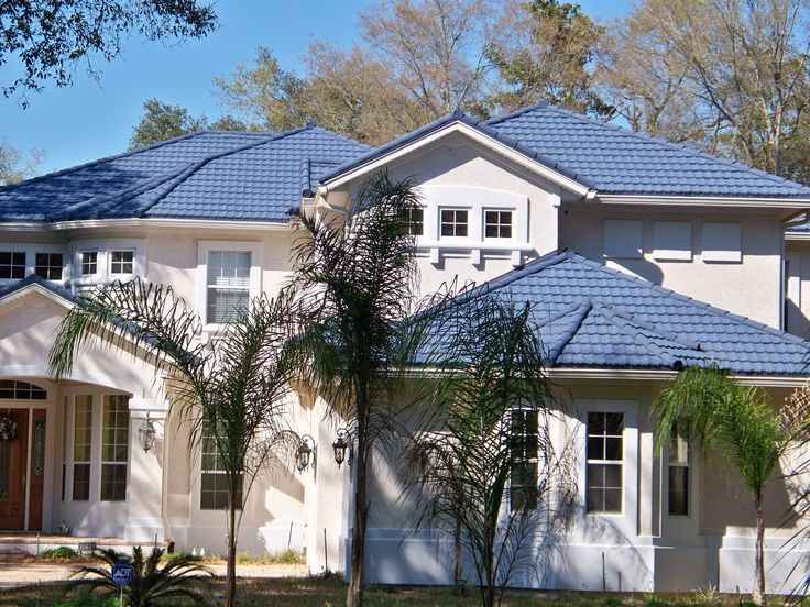 25 Best Ideas About Metal Roof Tiles On Pinterest Metal