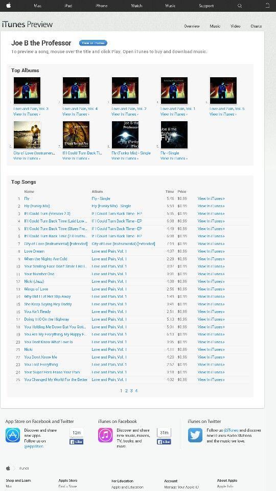 Various - Forward - A Selection Of Greensleeves Top Singles 1977 - 82