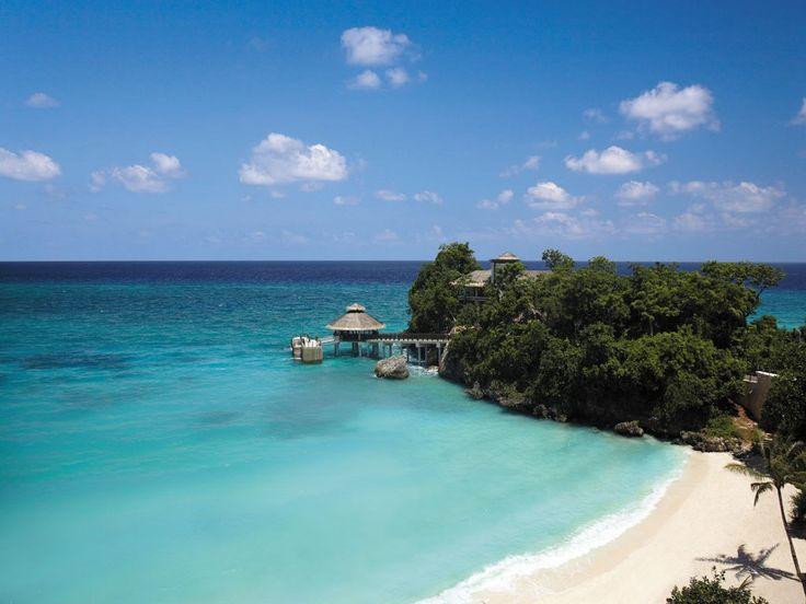 Shangri–La's Boracay Resort & Spa, Philippines Resorts