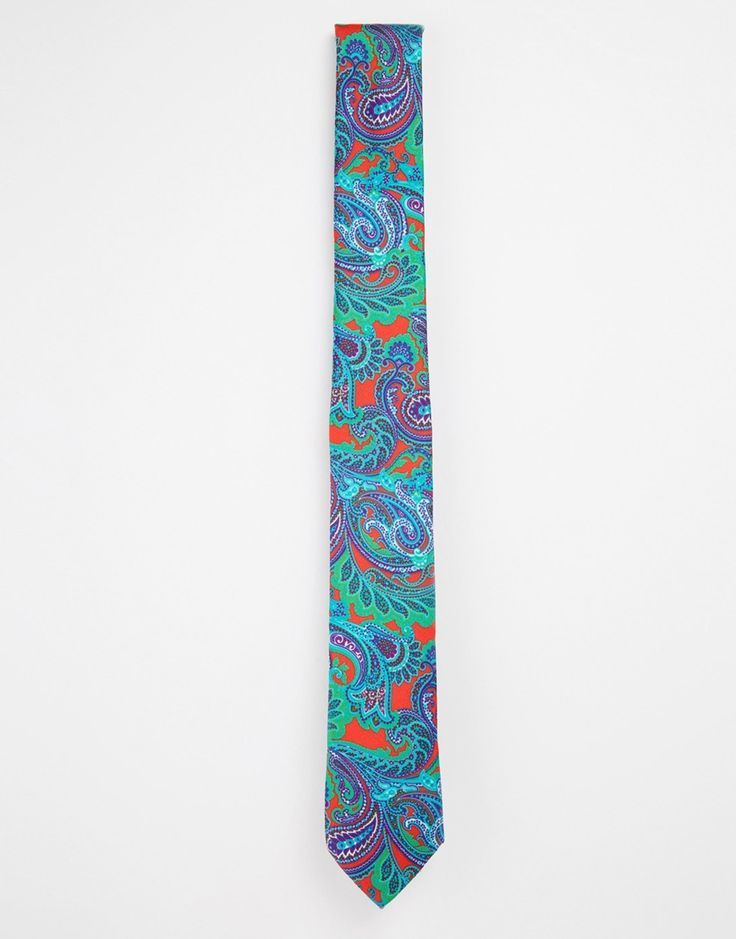 12 best Awesome Neck Ties images on Pinterest