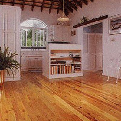 51 besten Kitchen / home remodel scrapbook Bilder auf Pinterest ...