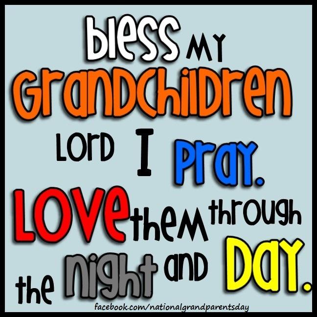#grandparent