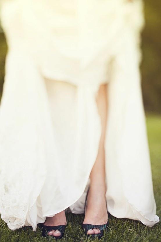#weddings #bride #groom #gown #weddings