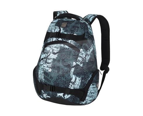 turistický batoh LOAP - TWIST