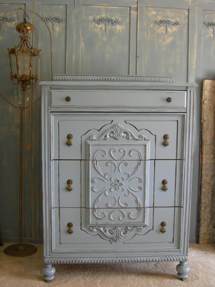 Buy antique furniture online antique furniture for Where can i buy vintage furniture