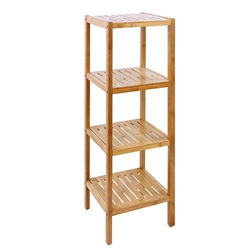 74 besten Bambus Regale Bilder auf Pinterest | Regale, Bambus und ...