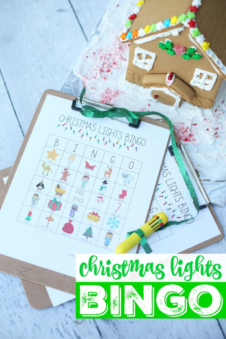 308 best christmas images on pinterest christmas activities