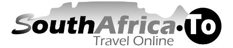 South Africa Travel Online logo  If you find cheaper cruise prices advertised elsewhere it's because they exclude port charges, service charges and insurance. We advertise fares including mandatory charges - always have and always will.