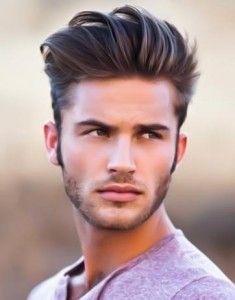 tumblr hairstyles men's