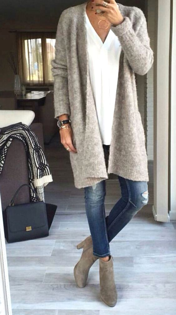 Comfy womens shoes. Discover the most recent style boots or shoes for women of a…