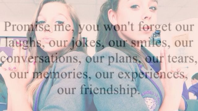 Quotes About Friendship Goal : Bestfriend goals tumblr galleryhip the hippest