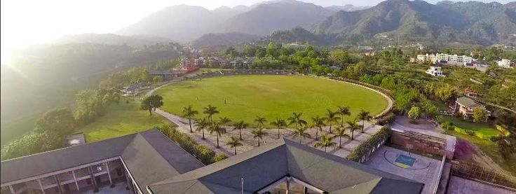 Looking for the best boarding schools in Dehradun and Mussoorie? Kasiga School is an affordable and best boarding schools in Dehradun and Mussoorie for boys and girls. The school is located in a peaceful location with lush green surroundings in Dehradun that allows fresh air to flow into the Kasiga campus. Explore few more reasons to go for Kasiga Boarding School in Dehradun and Mussoorie.
