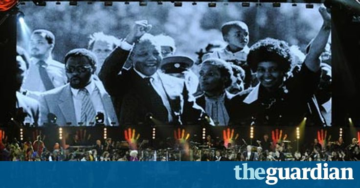 Dorian Lynskey's ambitious history of the protest song is better on pop than politics, writes Thomas Jones
