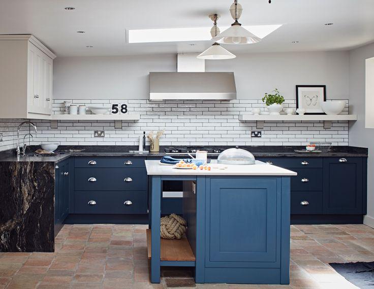 Kitchen Tiles John Lewis 12 best kitchens | urban images on pinterest | john lewis, urban