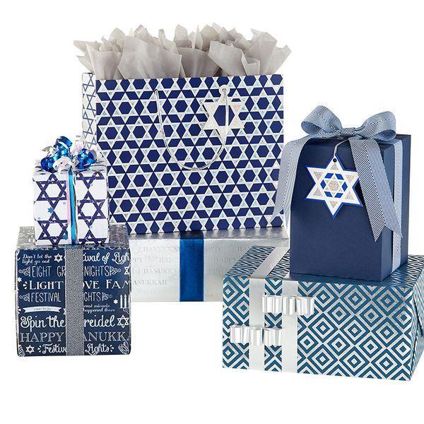 18 best Hanukkah Gifts images on Pinterest   Hanukkah gifts, Gift ...
