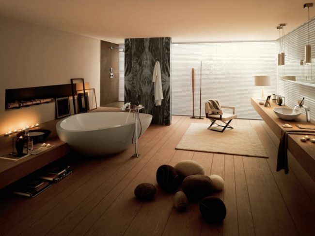 23 best Home Decor Ideas images on Pinterest Africans, Home decor