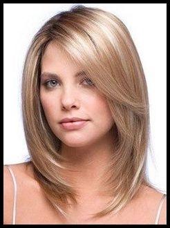 20 besten Frisuren Bilder auf Pinterest in 20 | Hairstyle ...