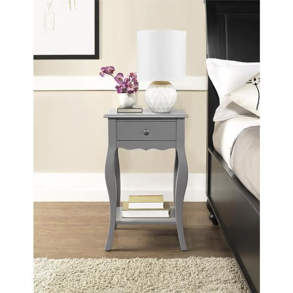 Ethan Allen Jordan Bunching Coffee Table: 1000+ Ideas About Small Accent Tables On Pinterest